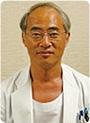 斗南病院院長